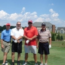 PDT Golf Outing 2008